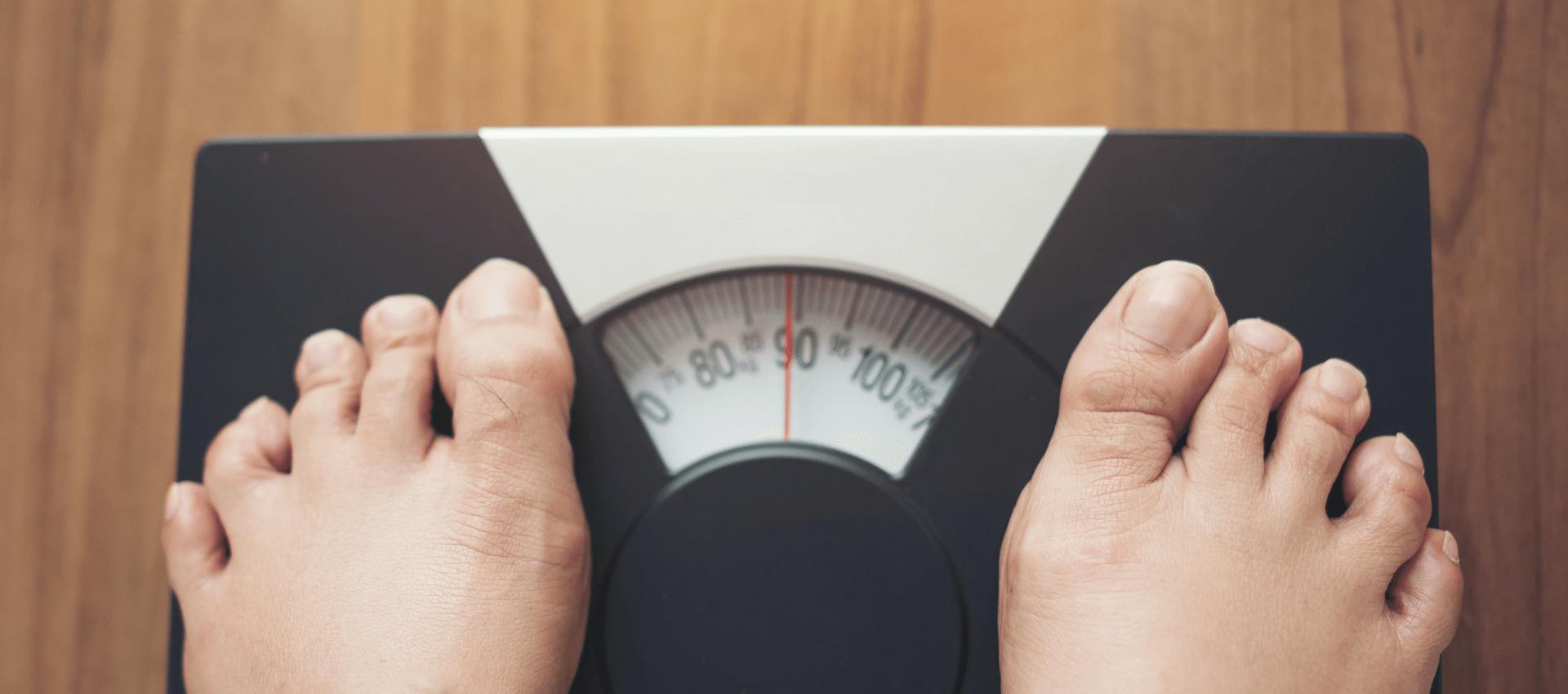Perché si ingrassa dopo un intervento bariatrico? Le cause
