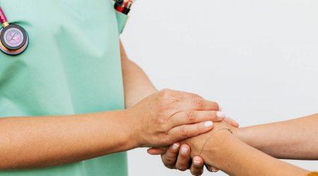 Complicanze chirurgia bariatrica: quali sono i disagi più comuni?