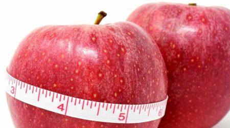 Diete Vs Chirurgia dell'Obesità: perché le prime falliscono?